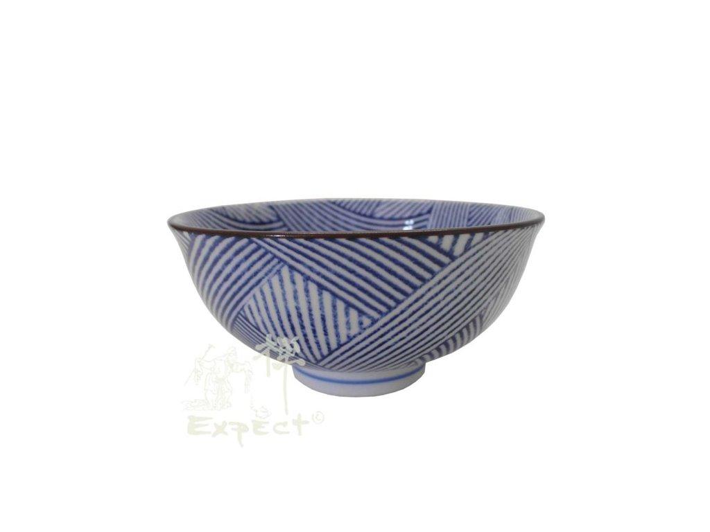 miska porcelánová Japan Heiko 11,8cm