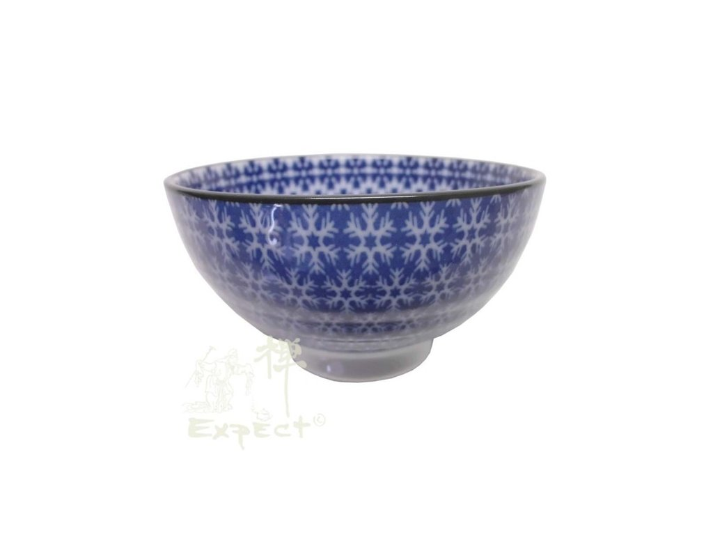 miska porcelánová Japan Yuki 12cm