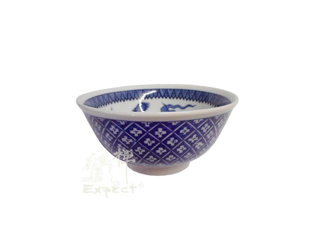 miska porcelánová Japan Blue Images 15cm A