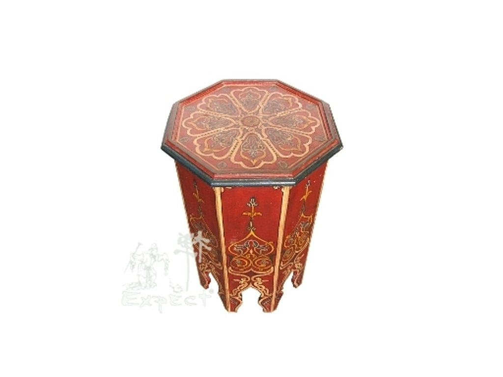 Stolek - Maroko 60cm