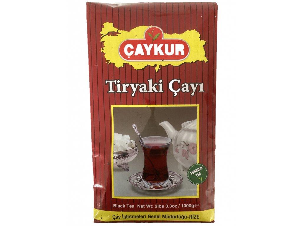 Turkey Tiryaky1
