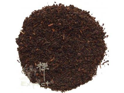 Černý čaj Turkey BOP Rize Turist Caykur