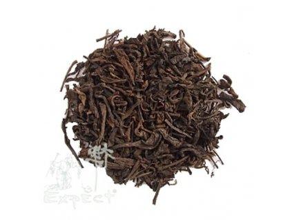 Čaj Pu Erh special_tmavý typ