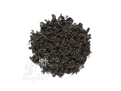Zelený čaj Jin Shang Shi Yu