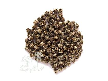 Ručně vážený čaj China Tai mu long zhu - natural Art tea
