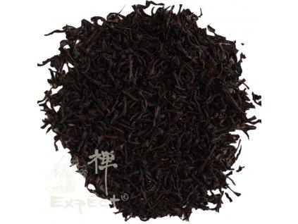 Černý čaj Java OP superior PASIR NANGKA