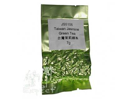 Formosa Jasmine green 7g