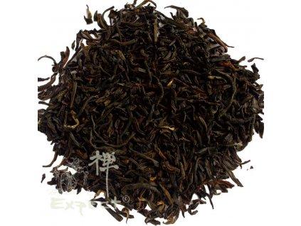 Černý čaj Východofrýský čaj