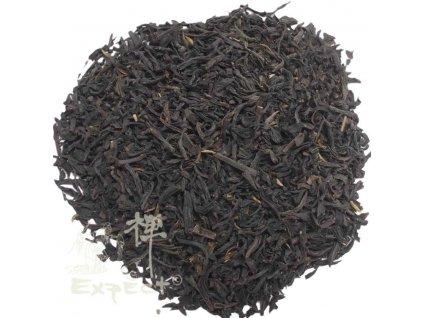Černý čaj Keemun OP Std. 1232