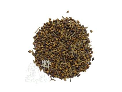 Vietnam čajová semena