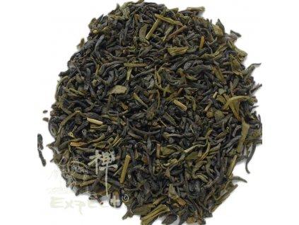 Zelený čaj China Chun mee std. 9371