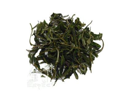 Zelený čaj Huang Shan Snow Buds