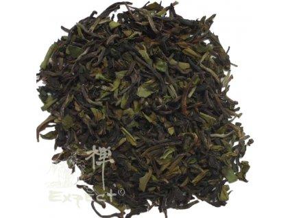 Černý čaj Nepal ff SFTGFOP 1 Shree Antu Valley SPL