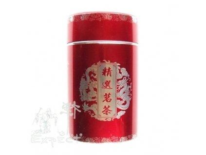 China HUANG SHAN MAO FENG  Ming Qiang Imperial grade 70g