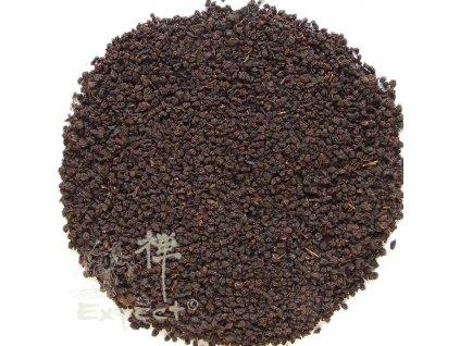 Černý čaj Nepal Tokla Best Milk CTC