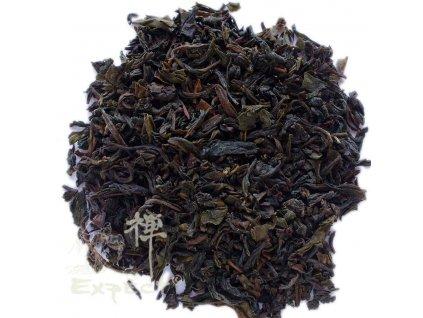 Černý čaj Darjeeling IB SFTGFOP1 Puttabong