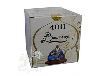 Zelený čaj Chun mee 4011 Bouraza 200g