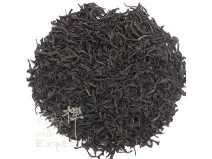 Černý čaj Assam ff FTGFOP1 Hathikuli