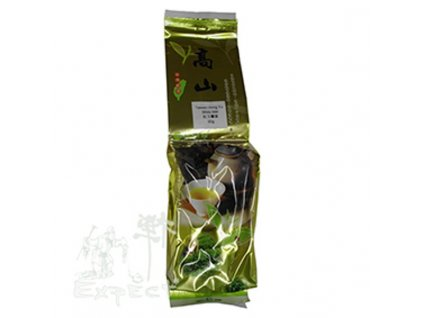 Bílý čaj Formosa Hong Yu Shou Mei 50g
