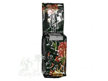 Zelený čaj Formosa Chin Xin Gan Zhi 50g