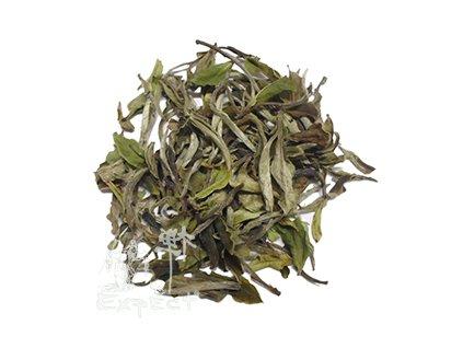 Bílý čaj Pai Mu Tan std. 6901