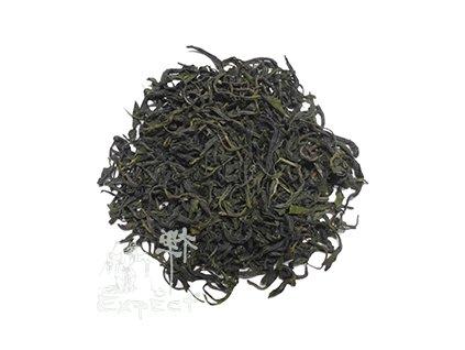 Zeený čaj China Yun Wu Huang Shan special grade