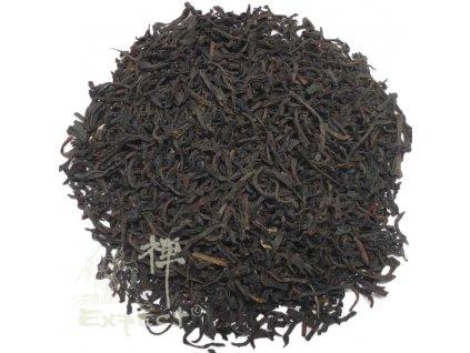 Černý čaj Ceylon FBOP1 UVA Gordon