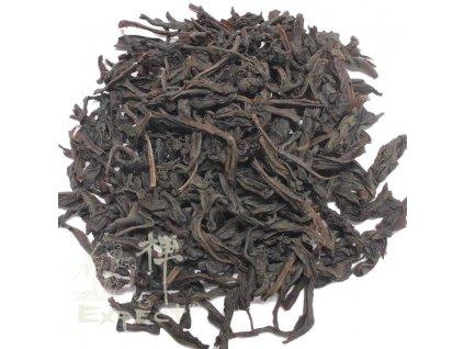 Černý čaj Ceylon OPA KANDY Sanquhar