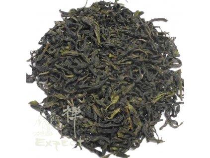 Zelený čaj China GU ZHANG MAO JIAN