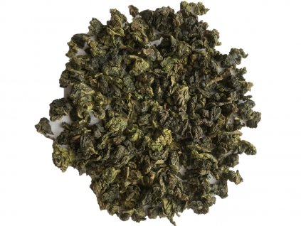 Se chung jade