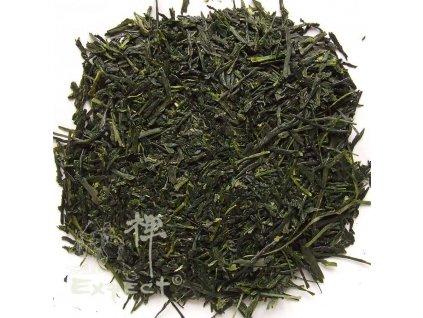 Zelený čaj Japan Hongyokuro
