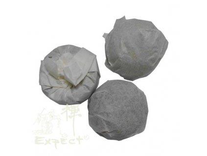 Čaj Pu Erh Yunnan Pu erh mini tuo cha zelený typ/shu-raw