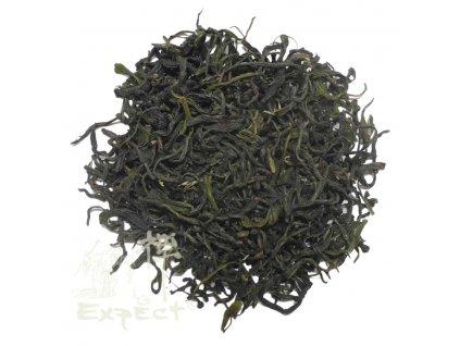 Zelený čaj Yun Wu Cloud Mist