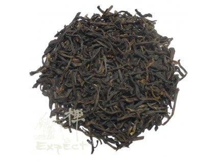 Černý čaj Yunnan OPA black