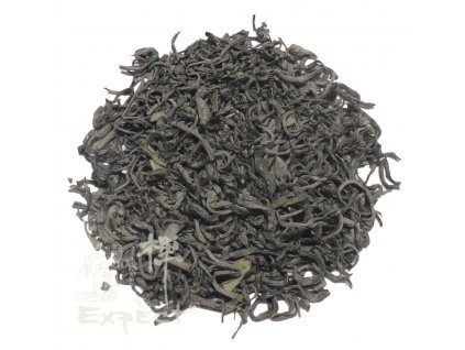 Zelený čaj Huang Shan Silver Hook