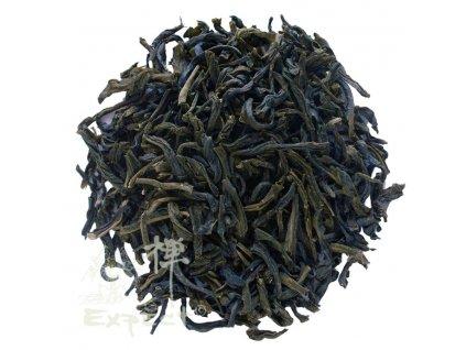 Aromatizovaný čaj Jasmine tea Vietnam