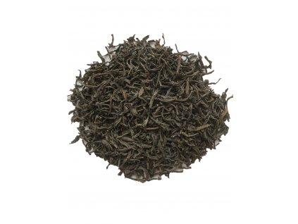 Černý čaj Ceylon BOP1 blend MIS901/20