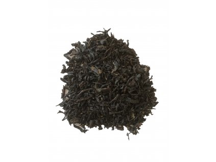 china black earl grey
