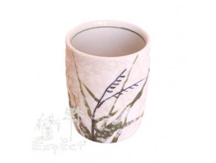 miska Japan keramika Sutebura 6cm