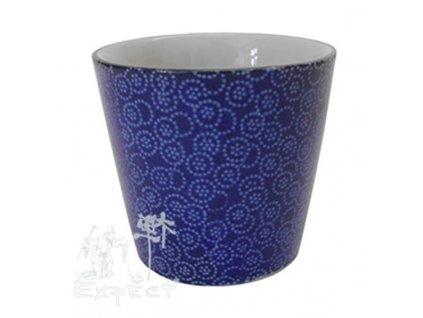 miska Japan porcelán Ornament B 7,1cm