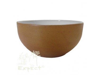 miska česká keramika Greg 11cm