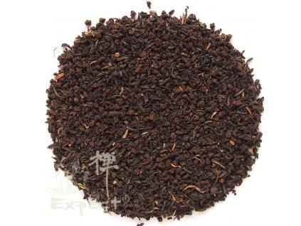Černý čaj English Breakfast
