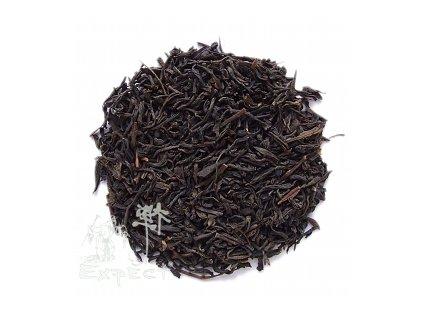 Černý čaj Tarry Lapsang Souchong