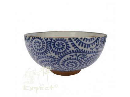 miska Japan porcelán mix C 11,5cm