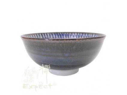miska porcelánová Japan Uzumaki 11,8cm