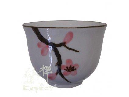 miska porcelánová China Sakura 8,5cm