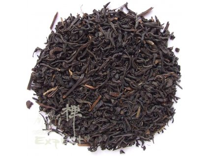 Černý čaj Bangladesh GFOP