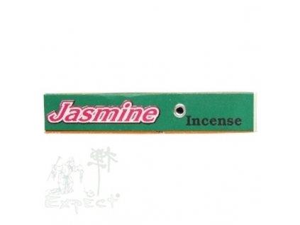 Nepal Jasmine / kapesní