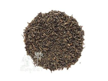 Zelený čaj Chun Mee std. 41022