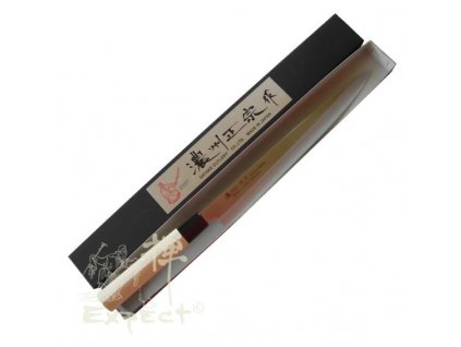 Nůž Japan Sashimi Sekiryu 27/41cm na ryby /sushi, sashimi/